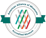 The American Alliance of Museums