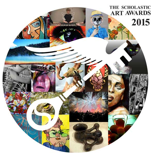 Scholastic Art Awards
