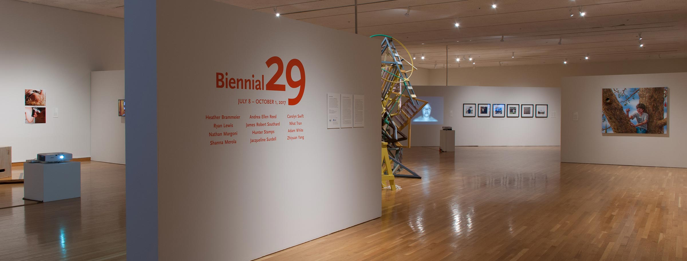 biennial-29-installation-view