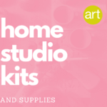 Home Studio Kits